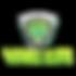 wizer-logo.png