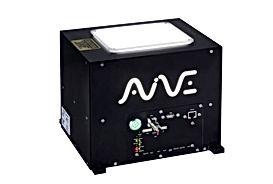 1. AIVE2.0.jpg