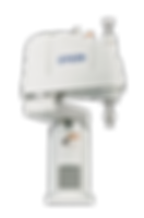 EPSON_G6_451S_front_view.png