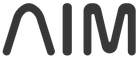aim logo_dark gray.png