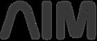 aim logo_dark gray.png
