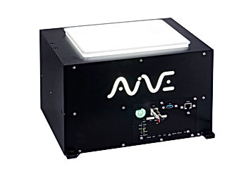 1. AIVE3.0.jpg