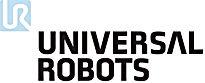 UR_Logotype.jpg