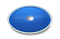 round-edged-disc-300x196.png