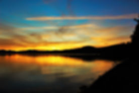 backlit-beach-clouds-725298.jpg
