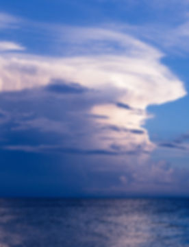 calm-waters-cloud-formation-clouds-187920.jpg