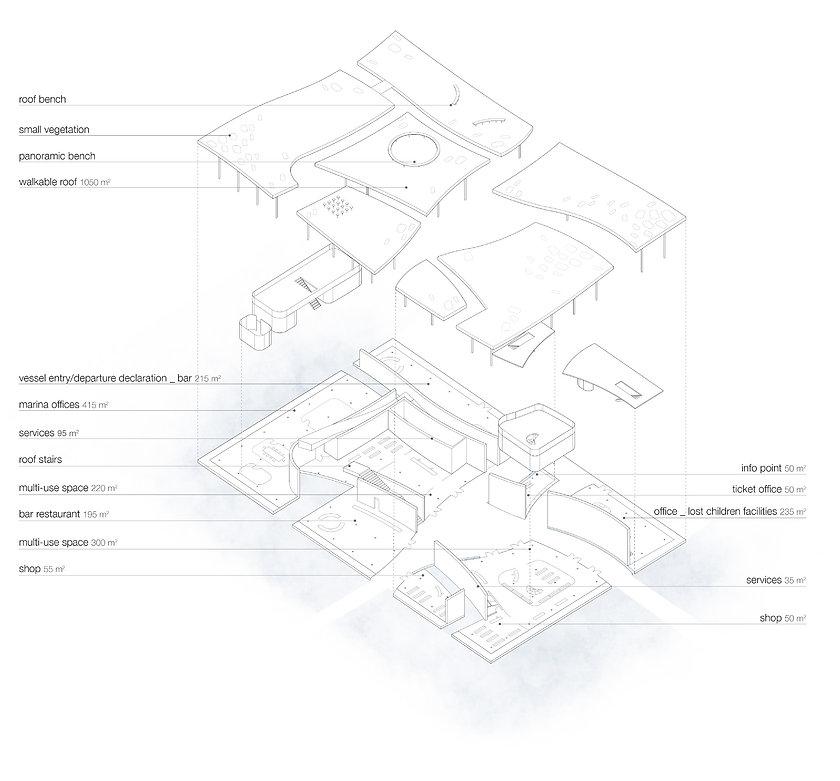 design-concept-architectural_scale.jpg