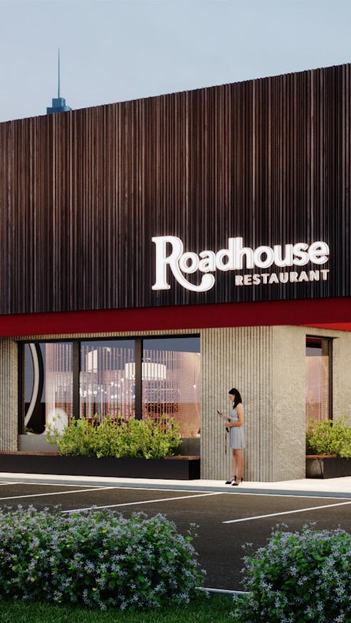Roadhouse 2.0