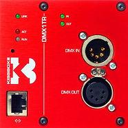 DMX1TR-350x350.jpg