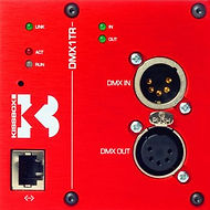DMX1TR