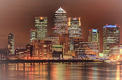 cityscape_edited.jpg