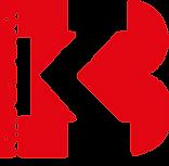 LOGOKB-red.png