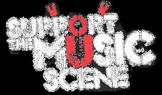 STMS-Logo-1024x603.png