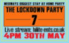 lockdown7.jpg