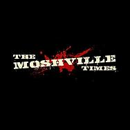 MoshvilleTimesLogoBig1-54517853_site_ico
