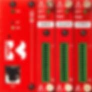 IO3CC-450x450.jpg