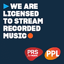 PPL-Digital-Stickers2.png