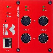 MIDI2TR-350x350.jpg