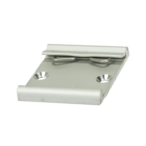 DINRM2 DIN-Rail mounting bracket - Metal