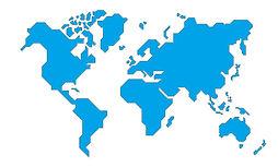 mapofworld (2).jpg