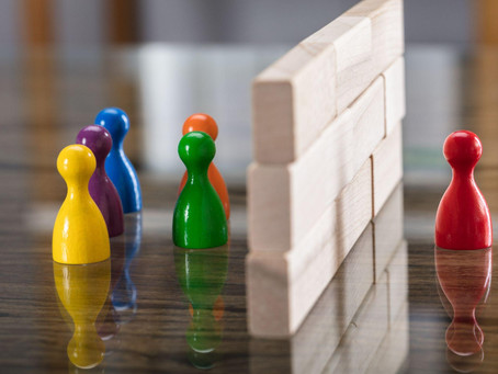 Discrimination in the Workplace: Know Your Rights