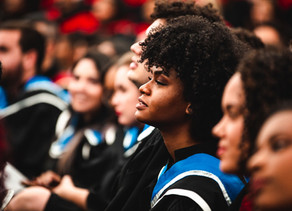 Why We Need Reparations for America's Black Students