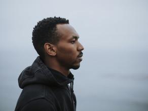 How Black Males Die in the US