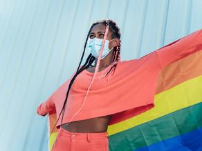 The Epidemic of Violence Against Black Transgender People