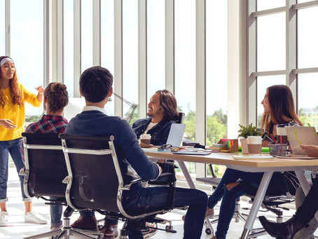 Why Is Diversity Important in the Workplace?