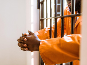 The Racist History of the Death Penalty in America