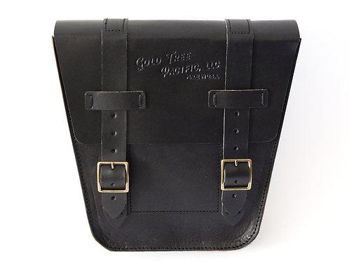 Black - Moto Bag Pair