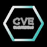 logo final bleu.png