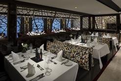 Main Restaurant