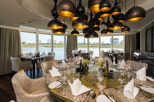 Chef's Table Restaurant