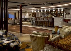 Main Lounge Bar