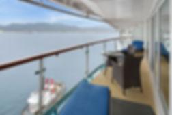 RCI_RD_RoyalSuite-BalconyR.jpg