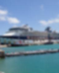 CEL_Bermuda_RoyalDockyard_008.jpg