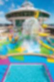 RCI_ID_Europe_May2018_SBW_SplashawayBay_