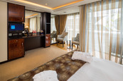 Stateroom Category AA/AB