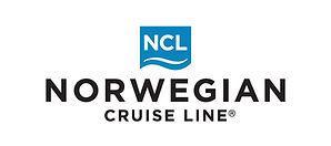 ncl_Logo_4C_Vrt_.jpg
