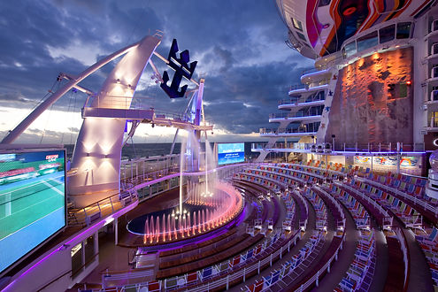 RCI_AL-AquatheaterH.jpg