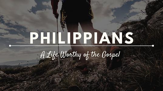 Philippians Slides.png