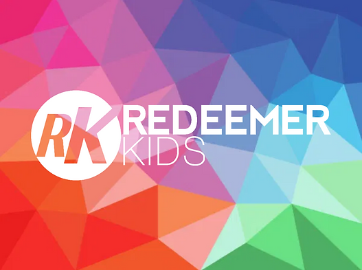 Redeemer Kids Logo 2 (1).png