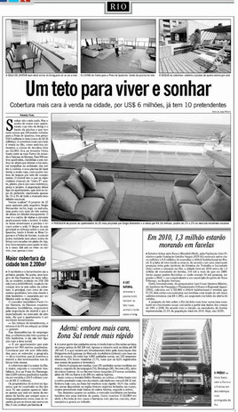 imagem-paulo-o-globo-pb.jpg