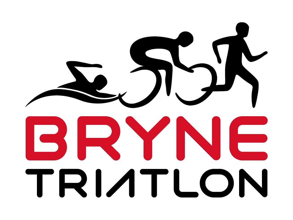 Logo_BryneTriatlon.png