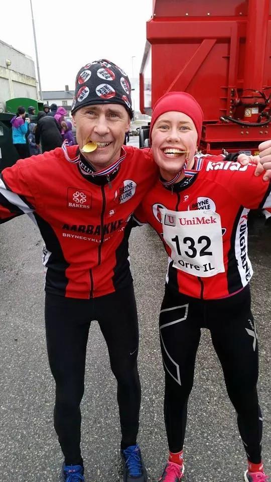 Orremila 2015 Geir og Ina.jpeg