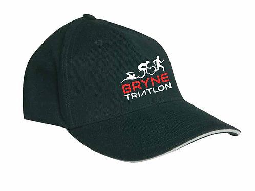 Bryne Triatlon Caps