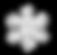 snowhotel_logo_pant white_edited_edited_