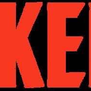 Visit Kirkenes