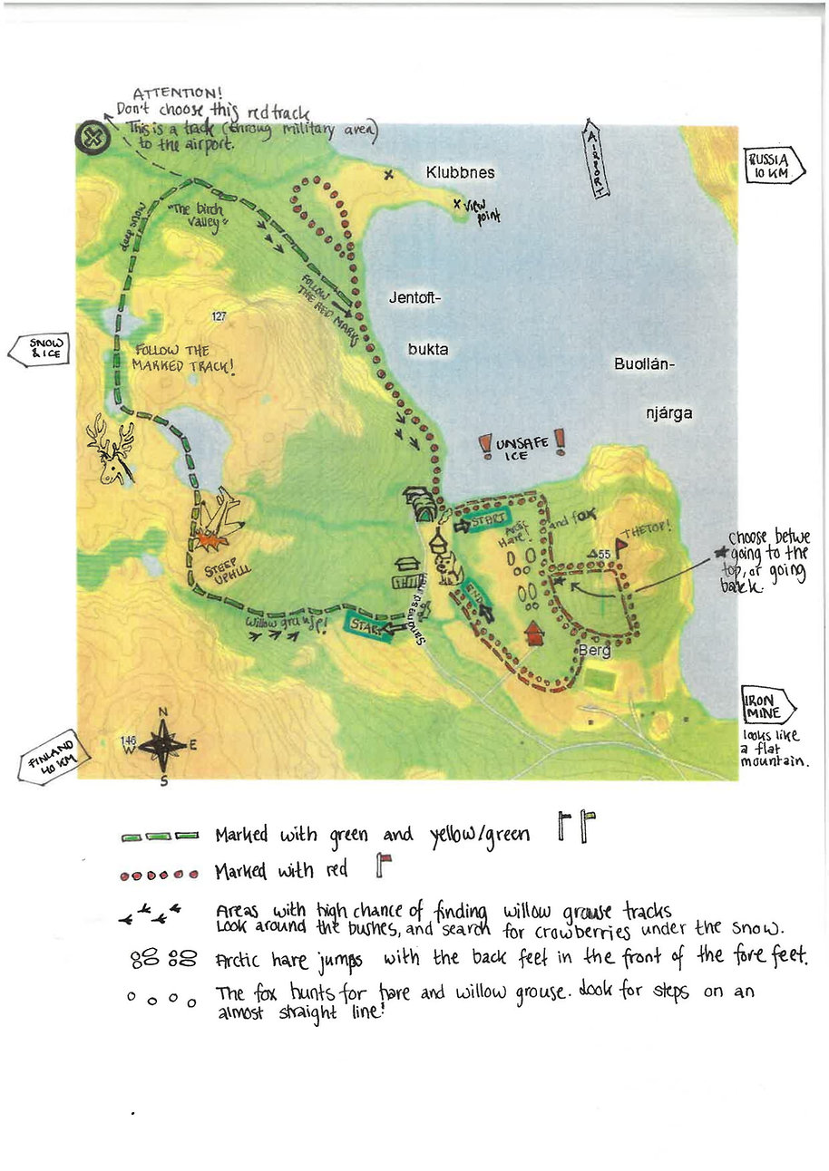 Tour map-1.jpg